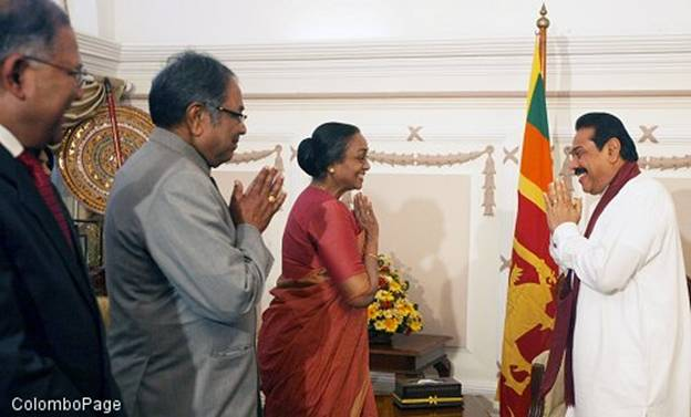 indo sri lankan relations throughout the years history essay Discourse on tamil tigers ideology topics: sri lanka the use of boys and girls as young as ten years old for wars (the indo-sri lankan accord).